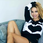 Promi Big Brother - Maria Hering