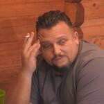 Big Brother 2020 - Menowin ist enttäuscht von Cousin Sido