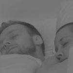 Big Brother 2020 - Michelle träumt von Sex mit Philipp
