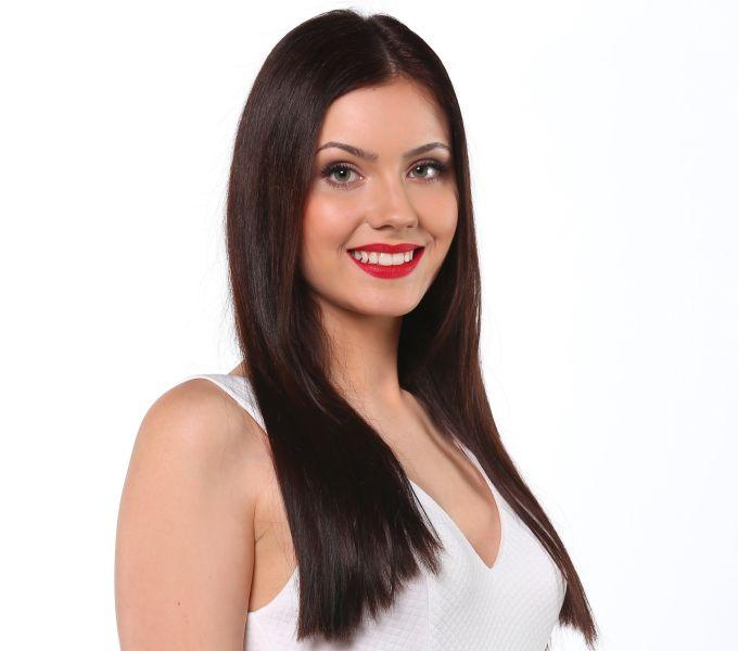 Topmodel Nathalie Volk (19)