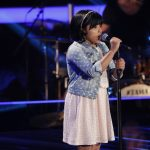 The Voice Kids 2017 - Neha