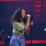 The Voice Kids 2020 Blind Audition 4 - Nora Arvena