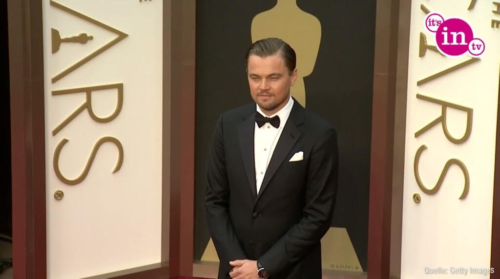 Wer letztendlich einen Oscar mit nach Hause nehmen darf, erfahren wir am 28. Februar 2016.