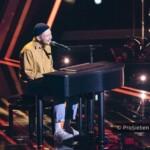 The Voice of Germany 2020 - Alessandro Pola