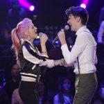 The Voice of Germany 2017 - Katy vs