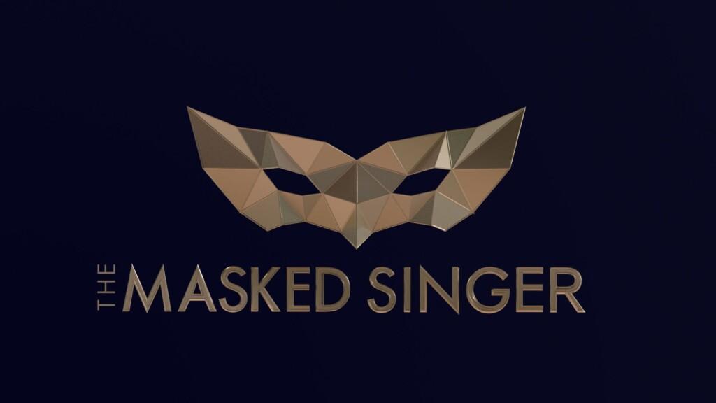 Welche Stars verbergen sich unter den Masken in der für den Grimme-Preis nominierten besten verrücktesten Show der Welt?