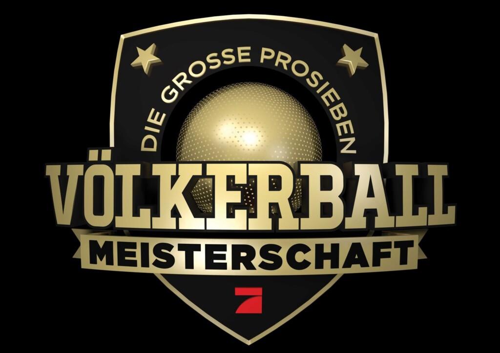 """In """"Die große ProSieben Völkerball Meisterschaft"""" jagen sich Schauspieler, Moderatoren, Sportler und Musikstars in acht Teams über das Spielfeld."""
