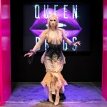 Queen of Drags 2019 Folge 3 - Candy Crash