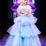 Queen of Drags 2019 Folge 3 - Vava Vilde