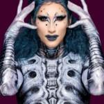 Queen of Drags 2019 - Vava Vilde