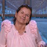 Promi Big Brother Tag 11 - Claudia Obert