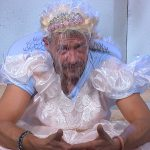 Promi Big Brother Tag 5 - Willi Herren will ausziehen
