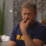 Promi Big Brother Tag 12 - Willi ist ratlos