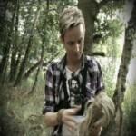 Outdoor Heroes - Chris Kappelmann