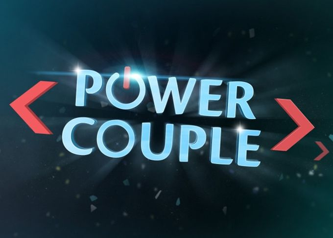 """Power Couple"" als Gegenformat zu ""Promi Big Brother""?"