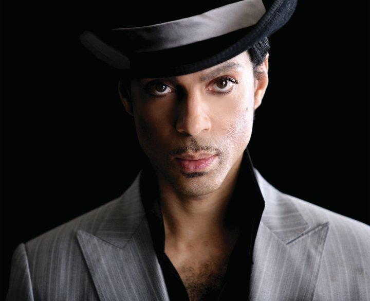 Superstar und Musiker Prince ist tot.