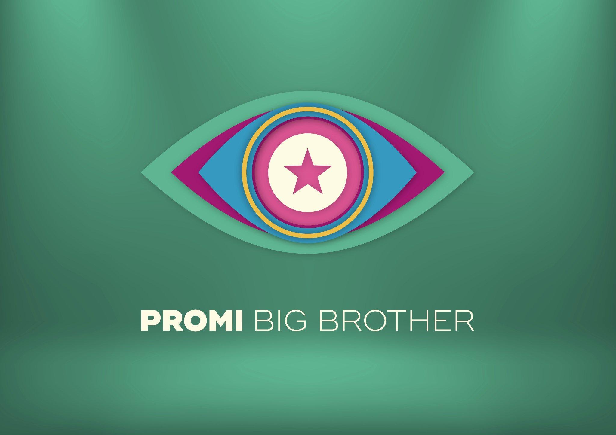 Promi Bb 2021 Start