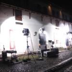 GZSZ Vorschau - Hochzeit - Making Of VII