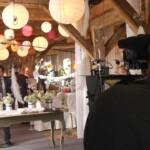 GZSZ Vorschau - Hochzeit - Making Of IV