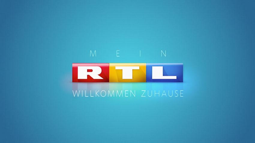 RTL investiert massiv in eigenproduzierte Fiction und neue Primetime-Shows, exklusive Live-Sportrechte sowie in eine neue Daytime mit studiobasierten Shows und einer weiteren, täglichen Serie.