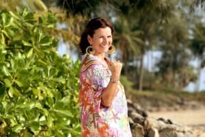 Kampf der Realitystars 2021 - Claudia Obert