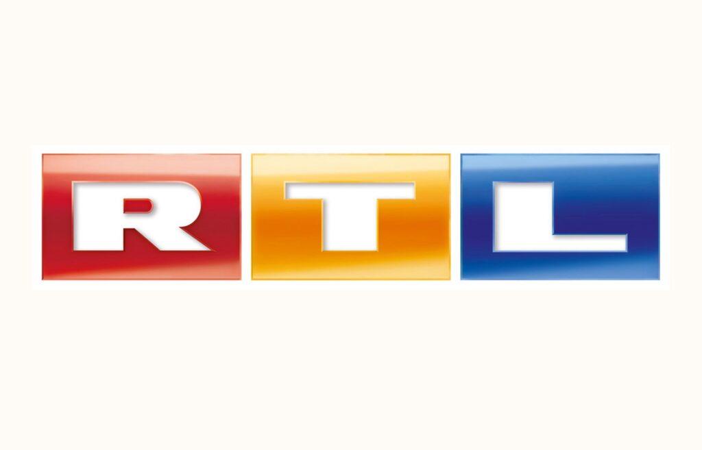 """""""Dance Dance Dance"""" ist die neue Tanzshow bei RTL"""