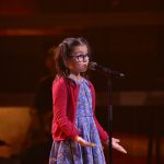 The Voice Kids 2020 Blind Audition 1 - Renata