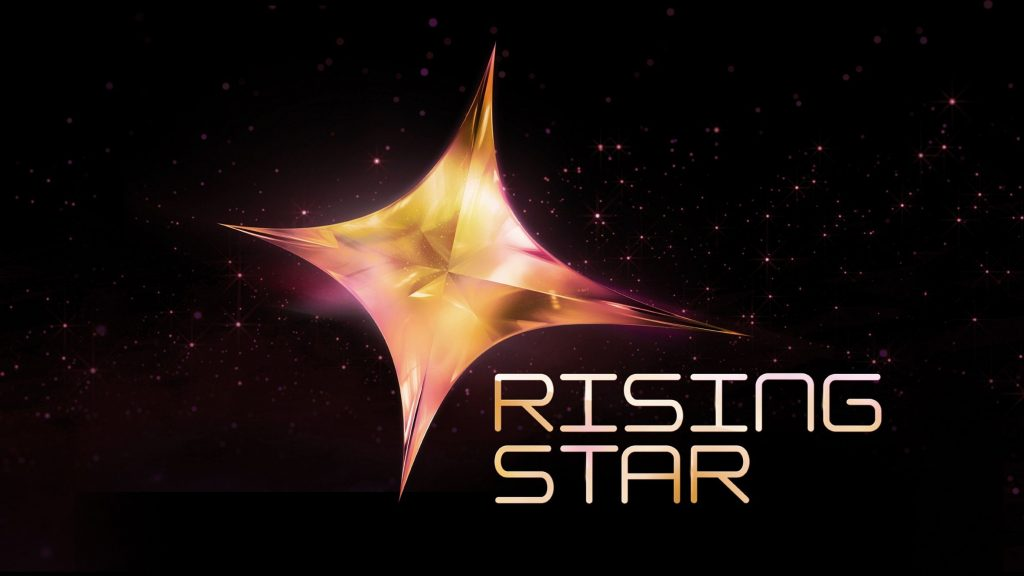 """Jetzt gab RTL bekannt, dass Gesangstalente letztmalig die Chance haben, sich für """"Rising Star"""" zu bewerben."""
