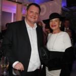 Movie meets Media - Soeren Bauer, und Barbara Engel