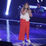 The Voice of Germany 2017 - Filiz Arslan