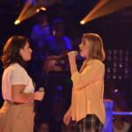 The Voice of Germany 2019 - Marita gegen Giulia