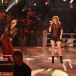 The Voice of Germany 2019 - Madline gegen Larissa