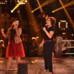 The Voice of Germany 2019 - Katja gegen Ina