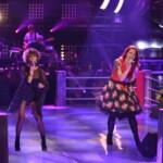 The Voice of Germany 2019 - Anika gegen Jenny