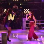The Voice of Germany 2019 - Selina gegen Princess