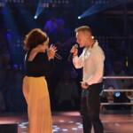 The Voice of Germany 2019 - Nastja gegen Erwin