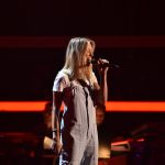 Talent Veronika