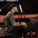 The Voice of Germany 2017 - Alexander Babacan