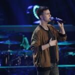 The Voice of Germany 2017 - Tiago Ribeiro da Costa