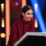 Duell der Stars - Spielerfrau Sila Sahin