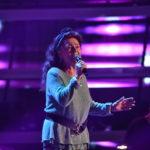 The Voice Senior 2019 - Renate