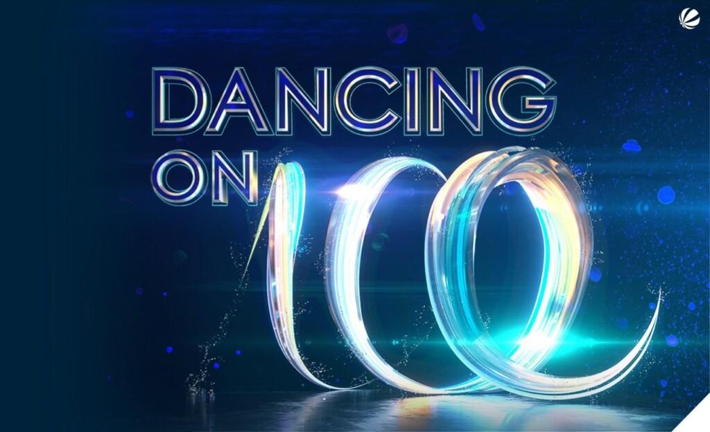 Dancing on Ice 2019: Sind das die Promi-Teilnehmer für Staffel 2?