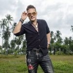 Promis unter Palmen 2021 – Chris Töpperwien