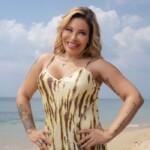 Promis unter Palmen 2021 – Patricia Blanco