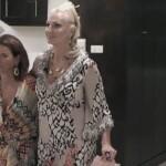 Promis unter Palmen 2020 Finale - Claudia Obert und Desireé Nick kehren zurück