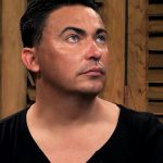 Promis unter Palmen 2020 Finale - Matthias Mangiapane