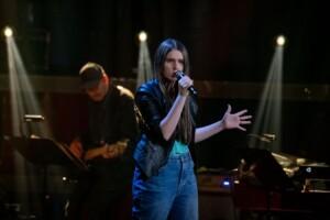 The Voice Kids 2021 - Constance