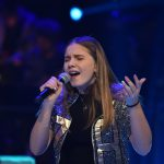 The Voice Kids 2018 Battles - Maxima