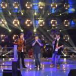 The Voice Kids 2018 Battles – Julian R., Lucas N. und Gabriel