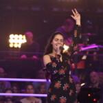 The Voice Kids 2018 Battles – Selina